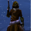 A Very Merry Wintersday December 10th Update Notes - last post by ChapDev