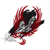 Outfit of the Cordovan Lacewing [OCL] is looking for players - last post by cbenner